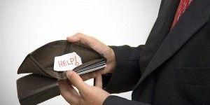 Получение кредитных средств на открытие малого бизнеса