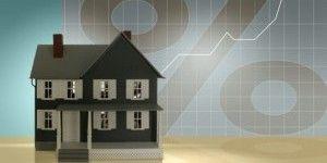 Ипотека с плавающей ставкой и комбинированные ставки