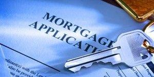 Ипотечное кредитование за рубежом