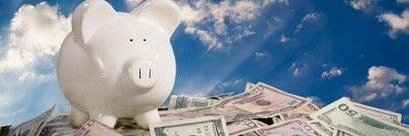 Преимущества при оформлении ипотеки