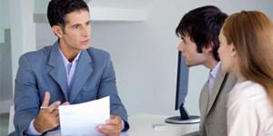 Заключение ипотечного договора, обзор необходимых документов
