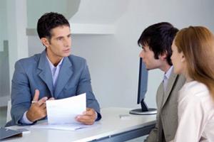Правила составления брачного договора при... — investim.info