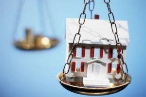 ипотека сбербанк процентная ставка