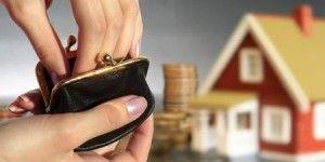 Ипотечное жилье по валютным кредитам
