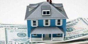 Какой размер доходов позволяет оформить ипотеку?