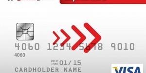 На каких условиях можно приобрести кредитную карту Банка «Вятка»