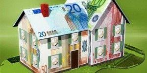 Обратная ипотека – принципиально новое предложение