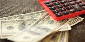 Ограничения для заемщика по ипотеке Сбербанка