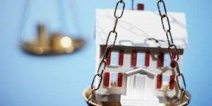 Оптимальные сроки оформления ипотеки