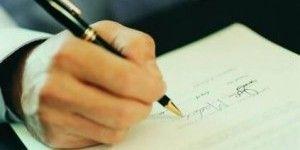 Реструктуризация ипотеки через банки СПБ