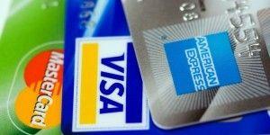 Сбербанк России предоставляет кредитные карты на выгодных условиях