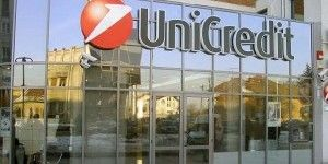 Система Онлайн банкинга - Юникредит клиент банк
