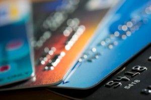 Условия получения кредитной карты Запсибкомбанка