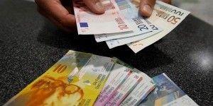 В какой валюте взять ипотечный кредит