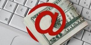 Возможности интернет банкинга от Юникредит банка