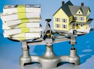 как выгодно продать недвижимость