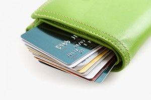 кредит наличными плюсы и минусы