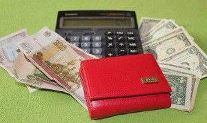получить кредит на развитие бизнеса