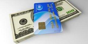кредит наличными в банке