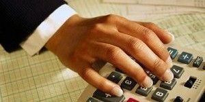 почему факторинг может быть выгоднее кредита