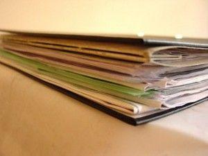 перечень документов, для оформления купли-продажи квартиры