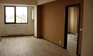 как подготовить объект недвижимости к продаже