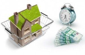 как быстро подготовить квартиру к продаже