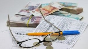 комиссии по кредитам