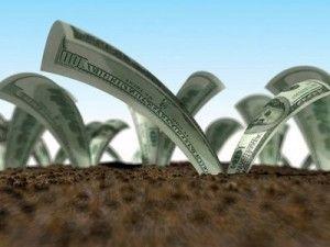 инвестиции в недвижимость: что необходимо знать