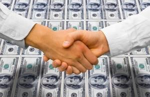 банковский кредит собственнику бизнеса
