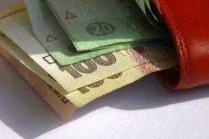 современный тип денежной системы и ее характеристика