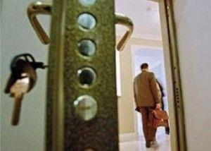 как продать свою квартиру