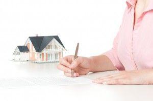 продажа доли имущества, квартиры, машины, дачи