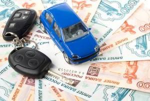 как выбрать выгодную программу автокредита?