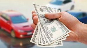что такое автоломбард - деньги в долг