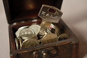 аннуитетные и дифференцированные виды платежей