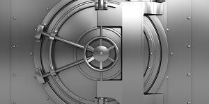 организация безопасности вашего бизнеса