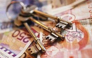 недвижимость и доход