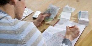 выгоднее аннуитетные или дифференцированные выплаты по ипотеке