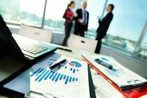 гарант платежеспособности бизнесмена