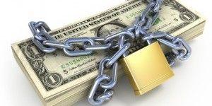 личная финансовая безопасность