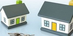 как разменять муниципальную квартиру