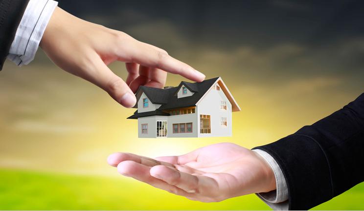 Порядок оформления ипотечного кредита