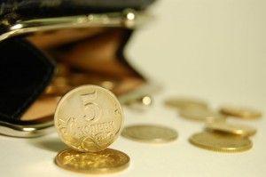как спасти свои деньги во время инфляции