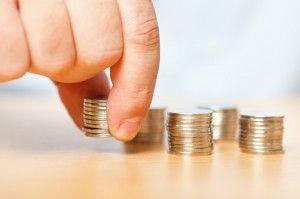 как научиться правильно распоряжаться деньгами