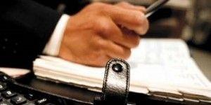 как взять кредит под бизнес-план