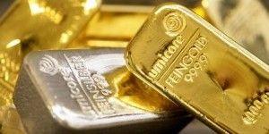 обезличенный металлический счет поможет спасти деньги от инфляции
