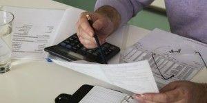 выгодно ли досрочное погашение кредита