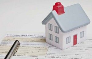 Предпочтение кредитным брокерам