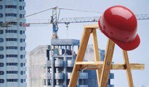 недостатки и преимущества вторичного и первичного жилья
